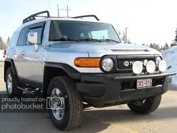 Best Push Bar - Toyota FJ Cruiser Forum Tac Bull Bar For 12018 Ford F150 Ecoboost Excluded 1014 Ami 19285ks Swing Step Flat Black Push With Polished Cross Bars Push Bars Dodge Ram Forum Ram Forums Owners Club Truck Westin Automotive Leonard Buildings Accsories Ranch Hand Bainbridge Decatur County Georgia Options Protect Your Grill Guards Steelcraft How To Build The Ultimate 092014 Iron Replacement Front Bumper Model