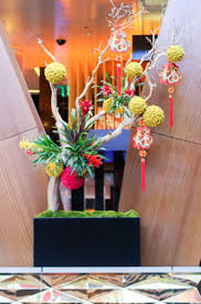 123 best Luxury Hotel Flowers images on Pinterest