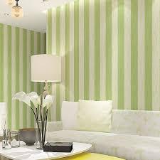 moderne gestreiften tapeten wohnzimmer vertikale streifen tapete vlies blau wand papierrolle papel de parede listrado