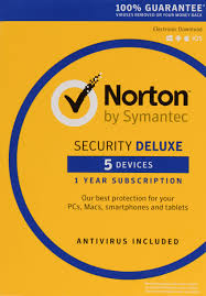 Download FREE Norton Security Deluxe 2020 With 30-Days ... Norton Security Deluxe Dvd Retail Pack 5 Devices 360 Canada Coupon Code Midnight Delivery Promo Discount Cluedupp 2019 Crack With Key Coupon Code Free Upto 61 Off Antivirus Best Promo New Look June 2018 Deals On Vespa Scooters Security Customer Service Swiss Chalet Coupons No Need 90 Day Trial Student Discntcoupons Up To 75 Get Windows 10 Office2019 More Licenses On Premium 5devices15month Digital Protect Your Computer In 20 With Kaspersky And