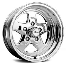 PACER® 521P DRAGSTAR Wheels - Polished Rims Custom Car Rims Luxury Pacer Wheels Steel Truck All Of Us With A 5x135 Bolt Patternpost Ur Wheels Not Many In 165mb Navigator Gloss Black Machined 308 Roost Matte Black Wheels And Modern Ar62 Outlaw Ii Tires Nighthawk Configurator Craigslist 790c Insight Atd Us Mags Mustang Standard Wheel 15x7 Chrome 651973 Pacer 187p Warrior Polished Fuel Vector D601 Anthracite Ring 166sb Nighthawk 187 Warrior On Sale