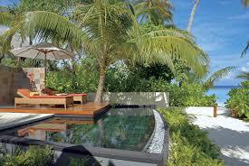 100 Constance Halaveli Maldives Resort Ari Atoll Hotels GDS