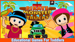 Monster Trucks Game For Kids! For Android - APK Download Blaze Monster Truck Games Bljack Monster Truck Count Analyzer Zombie Youtube Trucks Destroyer Full Game In Hd All For Kids Android Tap Discover Amazoncom Jam Crush It Nintendo Switch Standard Edition Awesome Play For Fun Wwwtopsimagescom Games Kids Free Youtube Stunts Videos Childrens Spider Man Gameplay 10 Cool