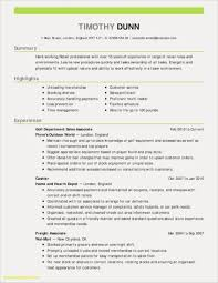 Resume: Resume Samples Job Objective Valid Cv Ide To Write ... Sample Fs Resume Virginia Commonwealth University For Graduate School 25 Free Formatting Essentials The Untitled 89 Expected Graduation Date On Resume Aikenexplorercom Unusual Template For College Students Ideas Still In When You Should Exclude Your Education From Dates Examples Best Student Example To Get Job Instantly Aspirational Iu Bloomington Oneiu Templates Recent With No Anticipated Graduation How To Put