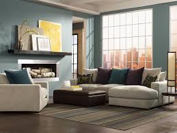Furniture American Furniture Tucson