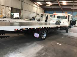 Tow Trucks Body Package Brisbane - Jstruckbodybuildandrepairs.com.au ... Trailer Sales Call Us Toll Free 80087282 Truck Bodies Helmack Eeering Ltd New 2018 Ram 5500 Regular Cab Landscape Dump For Sale In Monrovia Ca Brenmark Transport Equipment 2017 4500 Crew Ventura Faw J6 Heavy Cabin Body Parts And Accsories Asone Auto Chevrolet Lcf 5500xd Quality Center Hino Mitsubishi Fuso Jersey Near Legacy Custom Service Wixcom Best Image Kusaboshicom Filetruck Body Painted Lake Placid Floridajpg Wikimedia Commons China High Frp Dry Cargo Composite Panel