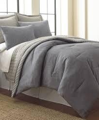 oversized king forter sets Archives Bedding Ever After