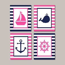 Sailboat Wheel Wall Decor by Best Anchor Bathroom Set Products On Wanelo