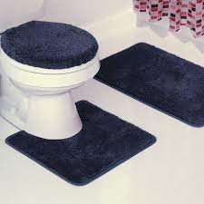 Bathroom Rug Design Ideas by Bathroom Fresh Cheap Bathroom Rugs Room Design Ideas Fresh With