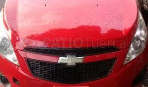 chevrolet camaro ss 2012 convertible en panamá panamá comprar