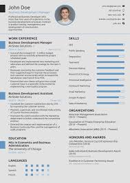 Doc Descargar Reasons Why Cv Versus Resume Is Getting More ... Contact Information On Resume Luxury Site De Cv Luxe Rumes The Good And Bad Seek Career Advice 25 Modern Templates With Clean Elegant Cv Designs Difference Between Resume Cv Biodata How To Write A Cover Letter 10 Example Letters Beautiful Between Biodata Ppt Makemyresume Blog Physician Assistant Curriculum Vitae Optimize Your Boost Interview Chances Jobscan The