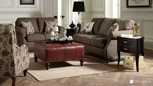 Furniture Top Hom Furniture Sioux Falls Popular Home Design