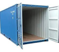 104 40 Foot Containers For Sale Used Shipping 20 Feet Feet Hc Refrigerated High Cube Buy Used Container High Cube Used High Cube Container Feet High Cube Container Product On Alibaba Com