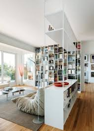 100 Modern Home Interior Ideas Library For Bookworms And Butterflies