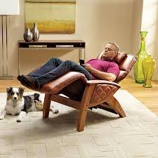 Inada Sogno Dreamwave Massage Chair Uk by Massage Chairs Costco