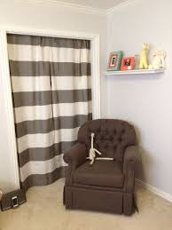 Striped Curtain Panels 96 by 66 Best Fabric Curtains Images On Pinterest Curtains