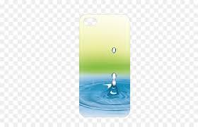 Smartphone Euclidean Vector Drop