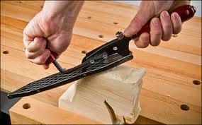 japanese saw rasp lee valley tools