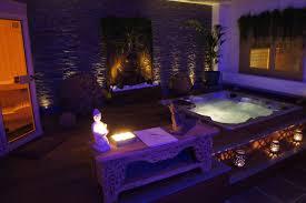 chambre d hotes avec spa day spa