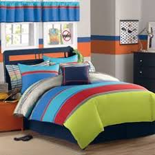 Bed Set Twin Bedding Sets Boy