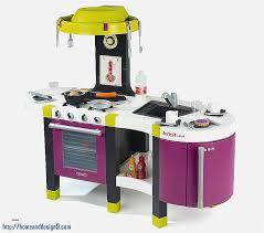 jeuxjeuxjeux cuisine jeuxjeuxjeux de cuisine fresh 48 lovely jeux de cuisine sur jeux