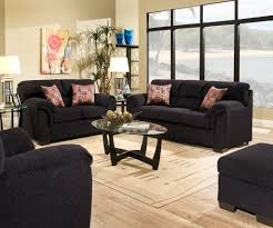 aarons living room sets and simple rent to own trends picture