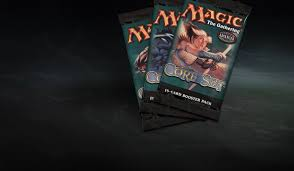 Common Mtg Deck Themes by Core Set Eighth Edition Intro Pack Decklists Magic The Gathering