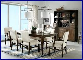 Extendable Dining Table Set Room Chairs Medallion Drop Leaf End Craigslist Tables Seattle Tabl
