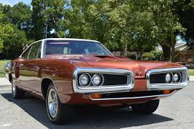 Pre-Owned 1970 Dodge Coronet R/T In San Jose #AM4096 | Stevens Creek ... Dodge A100 For Sale In Oklahoma Pickup Truck Van 641970 1945 Top Speed 1971 D200 Cars Pinterest Trucks Pickup 1970 300 Truck Item H2526 Sold June 25 Veh 15000 Youtube Halfton Classic Car Photography By D100 The Truth About Dw For Sale Near Las Vegas Nevada 89119 Customized 1963 Dart On Ebay Drive Bangshiftcom Random Review 1969 Yellow Jacket And Buyers Guide