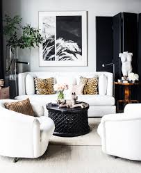 Cheetah Print Living Room Decor by Benjaminvandiver 6269 2 Home Pinterest Leopards Leopard