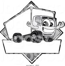 Royalty Free Clip Art Vector Logo Of A Happy Grayscale Big Rig Truck ... Alaska Marine Trucking Logo Png Transparent Svg Vector Freebie Doug Bradley Company Modern Masculine Design By Collectiveblue Free Css Templates Portfolio Logos Henley Graphics Delivery Service Cargo Transportation Logistics Freight Stock Joe Cool Tow Truck Download Best On Clipartmagcom Illustrations 14293 Logos Inc Photos Royalty Images
