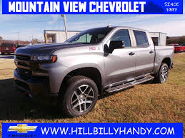 100 Used Trucks In Arkansas For Sale In Conway AR 72032 Autotrader
