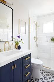 ideas for small bathrooms craig lewis