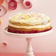 rhabarber eierlikör torte rezept