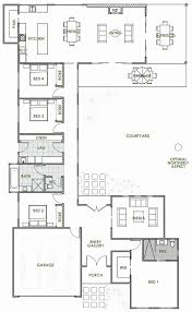 100 Modern House Architecture Plans Home Designs Floor Of Contemporary Home