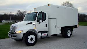 2014 International 4300 - Chipper Truck - Imel Motor Sales 2006 Gmc Topkick C5500 Chipper Truck For Sale Auction Or Lease Hino 155dc Landscape With Body Landscaping Trucks Used Dump Trucks For Sale In Pa Log Grapple Trucks For Tristate Forestry Equipment Www Intertional 4300 In Texas Used 2004 C7500 2005 Ford F550 Crew Cab Alinum Youtube Bucket Boom And Bts Box Equipmenttradercom Sale In Chester Deleware