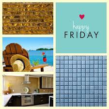 118 best emser tile images on pinterest porcelain tile flooring