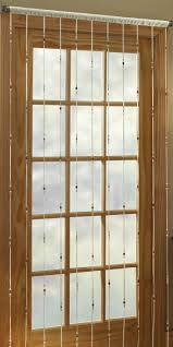 Hanging Bead Curtains Target by 353 Best Beaded Curtains Images On Pinterest Beaded Curtains