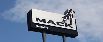 Truck Dealer Portal Mack   New Car Models 2019 2020 066michelinmapdeerportalreport Michelin Auto Professional New Used Commercial Truck Dealer In Perth Centre Wa Parts Service Kenworth Mack Volvo More Portal Ide Dimage De Voiture Find Tire Dealers Near You For Car Suv Tires Toyo Whosale Ecommerce Platform Shopping Cart Software Miva Kumho Logo 2019 20 Upcoming Cars
