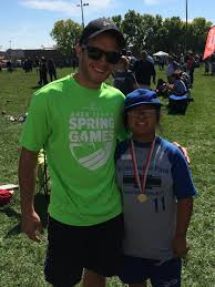 Sycamore Pumpkin Run 2016 Results by Pumpkin Pedal Search Results Special Olympics Illinois