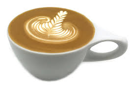 The Latte Art Course
