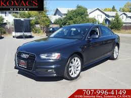 Cars For Sale Sonoma CA - Kovacs Motors Used Cars For Sale Bakersfield Ca 93304 Auto Planet Superstore Denver Affordable The Sharpest Rides 7 Military Vehicles You Can Buy Drive Triple Crown Sales Folsom Roseville Mercedes Benz Coffee Truck Beverage In California Paper Vactor Vaccon Vacuum For At Bigtruckequipmentcom We Are The Chevy Dealer New The Central Valley Our Inventory 10 Best Of Initial D Autotraderca
