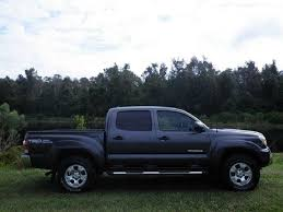 2014 Toyota Tacoma For Sale In Kingston, Jamaica Kingston St Andrew ... 2002 Toyota Tacoma For Sale Blog Toyota New Models Used 2007 For Wa Stock 3227 Dartmouth Truro 2018 Sale In Vancouver 4 By Truck Youtube 3tmlu4en0fm190675 2015 Black Toyota Tacoma Dou On Tn Trd Off Road Double Cab 6 Bed V6 4x4 Automatic Should The 2016 Back To Future Package Be Pro Series Test Review Car And Driver 2014 Kingston Jamaica St Andrew Modesto Ca Wichita Falls Tx Cargurus