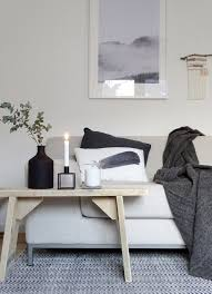 skandinavische deko ideen