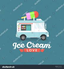 Ice Cream Truck Flat Design Illustration Stock Photo (Photo, Vector ... This Dog Is An Ice Cream Truck Vip Travel Leisure Amazoncom Toy Van Walls Model Mister Softee Uses Spies In Turf War With Rival Sicom Creepy Hello Song Youtube Reserve A Louisville Whosale Usa Stock Photos Images Philippines Party Jonesing2create Sheet Music For Tenor Saxophone Musescore Song Piano
