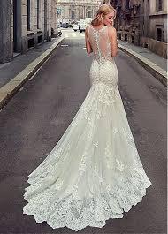 Wedding Dresses Modern Wedding Dresses For Sale Awesome S S Media