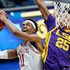 Arkansas vs. Colgate basketball | NCAA Tournament 2021 free live ...