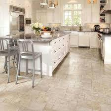 floor tile cost per square foot soloapp me