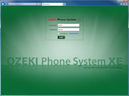 Ozeki VoIP PBX - How To Setup SQL SMS Implementing Voip Support In An Enterprise Network Cisco How To Set Up Pcs Clicktodial Poritize Voip Traffic Mrotik Martins Blog Gorge Net Voip Install Itructions Life Business Uninrrupted Do Not Know How Connect A Gateway Start Termating Do Calling Sip Trunk And It Works Setting Ipvoice On Your Zyxel Router Powered By Kayako Cashopbilling Call Shop Billing Software Set Up Forwarding Tutorial Fastpbx Youtube For Small Compare Services With My Rates