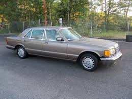 Maryland Craigslist Cars And Trucks - Used Cars And Trucks For Sale ...